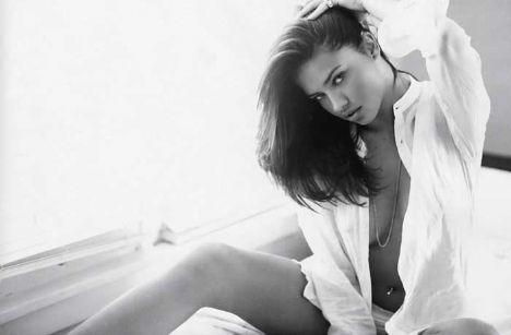 Adriana Lima - 125